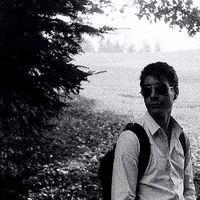 Manuel Banz's Photo