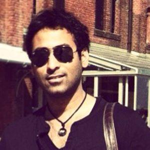 Raj C's Photo