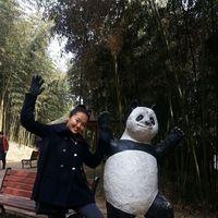 Hye Soo Shin's Photo