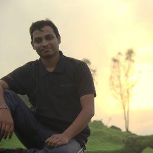 K.Sandeep's Photo