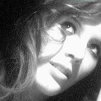 Monika Lazar的照片