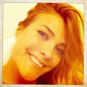 Emilia Valentin's Photo