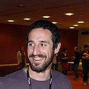 Pau Simo's Photo