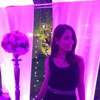 sheyda sharifi's Photo