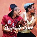 Stage international de clown 's picture