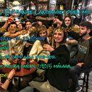 фотография Meet Up/\Exchange Language/\Party