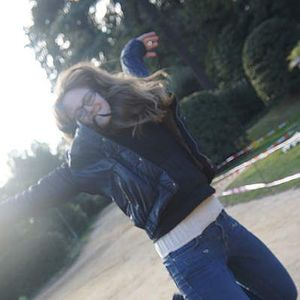 Olya Ageicheva's Photo