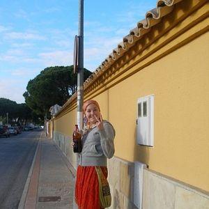 Nella  Buffmire's Photo