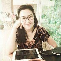 FiFie Han's Photo