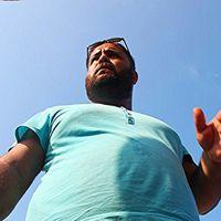 Vahid Keshavarz's Photo