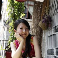 Jenny Zhang's Photo