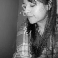 Ana Mendoza's Photo