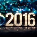 YENİ YIL PARTİSİ-NEW YEAR PARTY 2017's picture