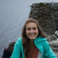Rachel  Teeters's Photo