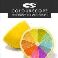 Colourscope Web-Design's Photo