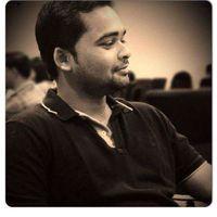 Vinod Patil's Photo