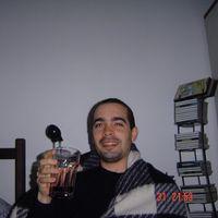 José Godinho's Photo