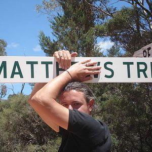 Matt Duffner's Photo