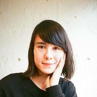 Jennifer Nakayama's Photo