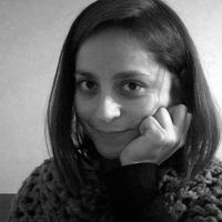 viviana valenzuela jimenez's Photo
