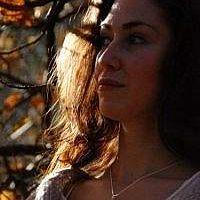 Maria Lindell's Photo