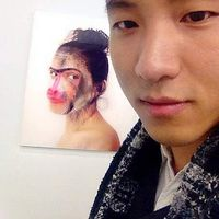 Haku Pang's Photo