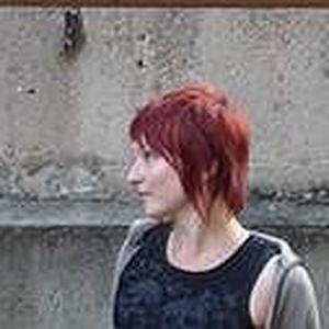Lene Goring's Photo