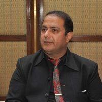 Mehmood Aftab's Photo