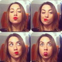 Francesca Fracassini's Photo