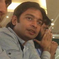 Фотографии пользователя M Usman Zulfiqar
