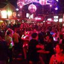 Foto de Free beginner salsa lessons @ Mustang Bar
