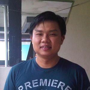 pontianak single men Mar87 - single woman seeking match in pontianak, kalimantan, , indonesia 30 yo zodiac sign: libra contact woman mar87 for online relations.