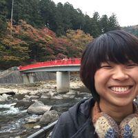 Serika Yamamoto's Photo