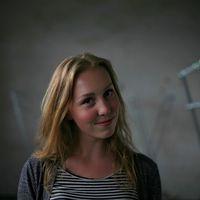 Greta Matteus's Photo