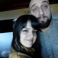 Giuliano e Loredana Torelli's Photo