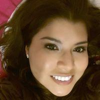 Lizbeth Peña's Photo