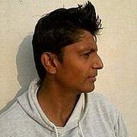 Bhanu Jamwal's Photo