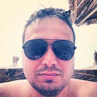 Marius Onica's Photo