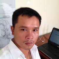 Huong Pham's Photo