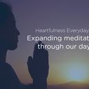 Photo de l'événement Discover Heartfulness Meditation