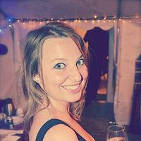 Liv Gudmundsen's Photo