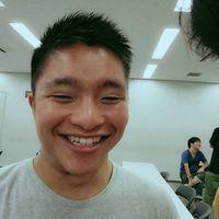 Sho Hara's Photo