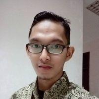 Muhammad Ridhuan's Photo