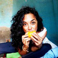 Astrid Palacios Aguilar's Photo