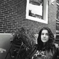 Duska Skrebic's Photo
