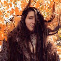 Maggie DeWitt's Photo