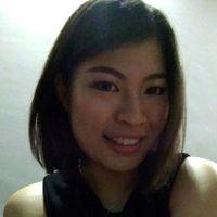 Cecelia Lau's Photo
