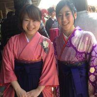 Airi Suzuki's Photo