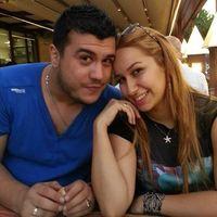 Nilüfer Çetin's Photo