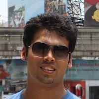 Ankit Gadhiya's Photo